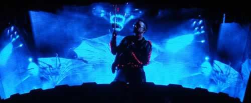 U2, más conciertos en 2010
