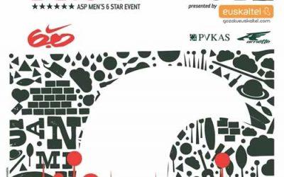 San Miguel Pro Zarautz 2011 nos trae potentes olas de conciertos