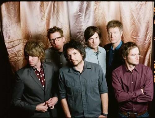 Wilco (Cancelado) @ Auditorio Kursaal | Donostia | Euskadi | España