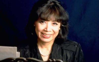 Toshiko Akiyoshi recibirá el Premio Heineken Jazzaldia