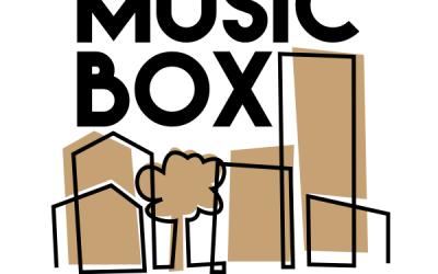 Music Box Festibala, las 15 sorpresas musicales de Donostia 2016