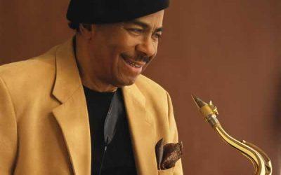 Benny Golson recibirá el premio Donostiako Jazzaldia