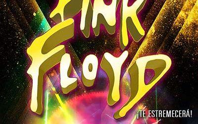 El Pink Floyd más sinfónico, el miércoles en Pamplona