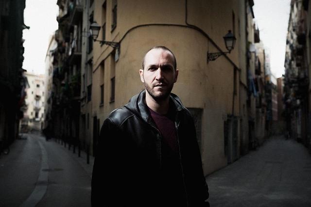 Llega la fuerza de Delafé a San Sebastián