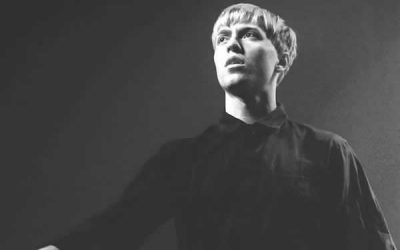 The Drums se incorpora a Kutxa Kultur Festibala