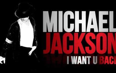 Llega a San Sebastián el homenaje definitivo a Michael Jackson