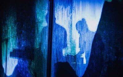The Strokes, Thom Yorke y Suede son los primeros nombres fuertes del Bilbao BBK Live 2019