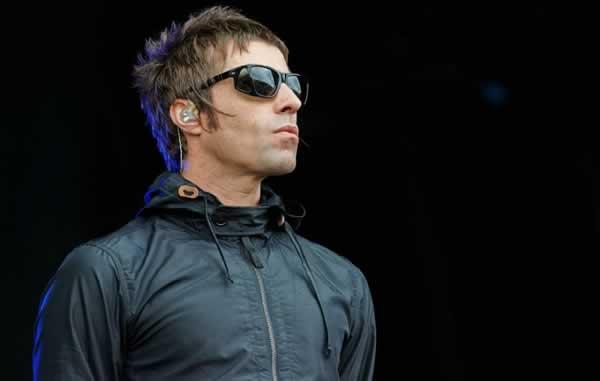 Bilbao BBK Live cierra su cartel con Liam Gallagher y The Good, The Bad & The Queen