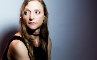 La versión más creativa de Eilen Jewell llega a San Sebastián este sábado