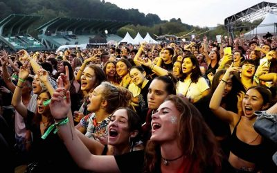 Donostia Festibala 2020 toma la ciudad como protagonista