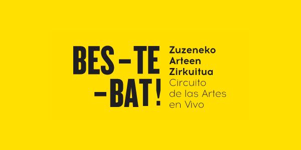 Rafa Rueda @ Gezala Auditoriuma (Lezo)