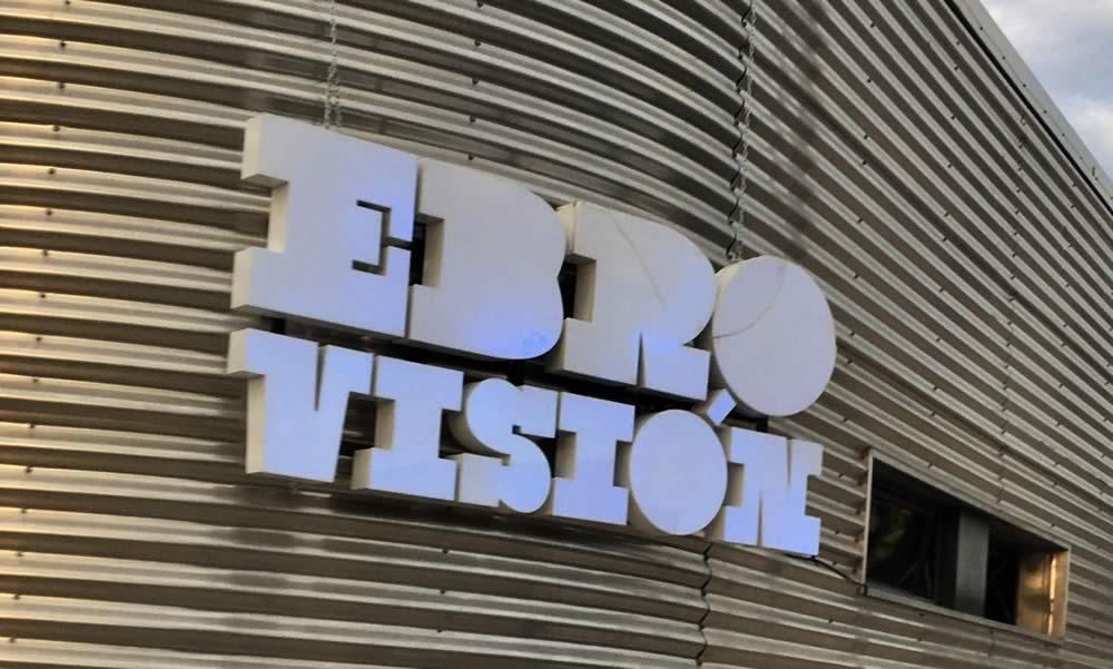 ebrovision2021